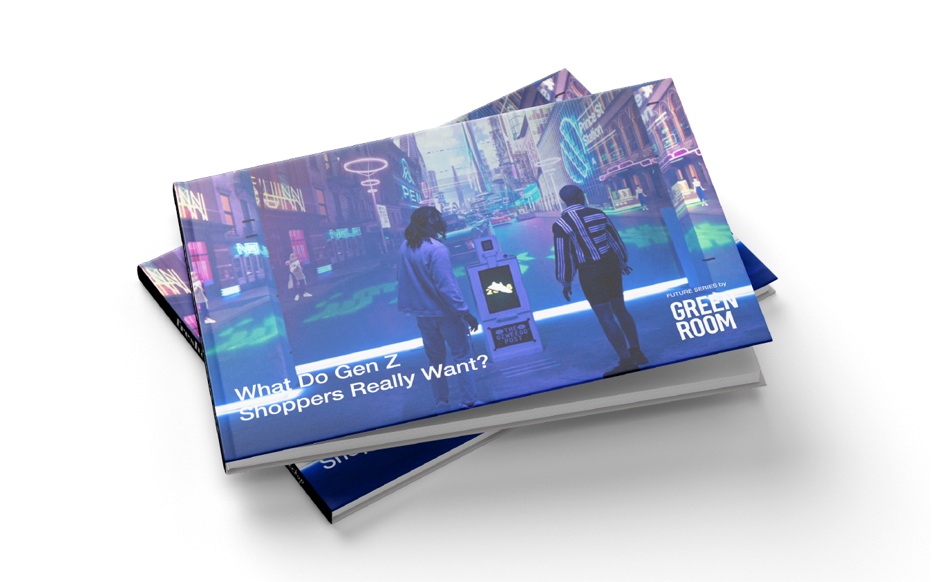 What do gen z shoppers really want double booklet transparent-01
